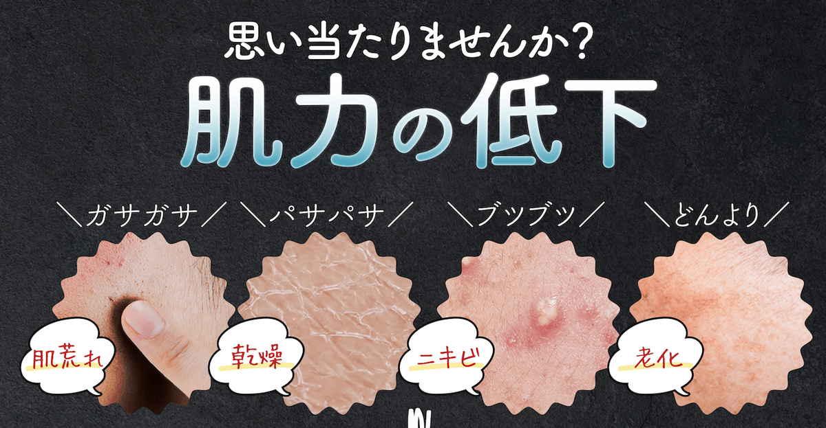 赤ら顔用化粧水